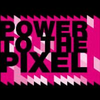 ixel.com.png