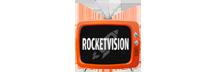 rocketvision